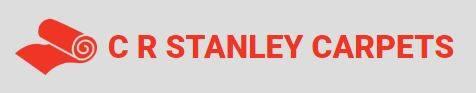 C R Stanley Logo